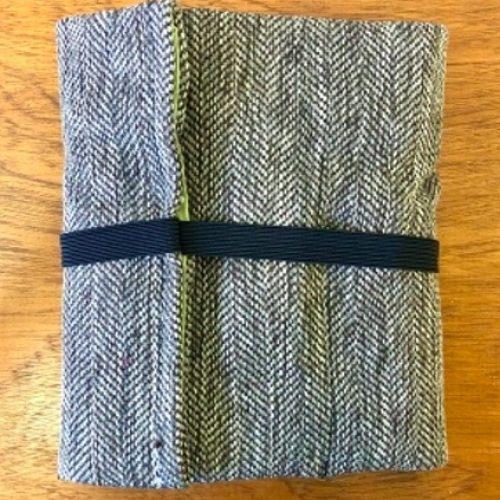 brown weave. square jpg