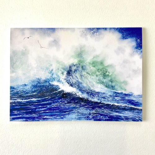 chasing waves for website