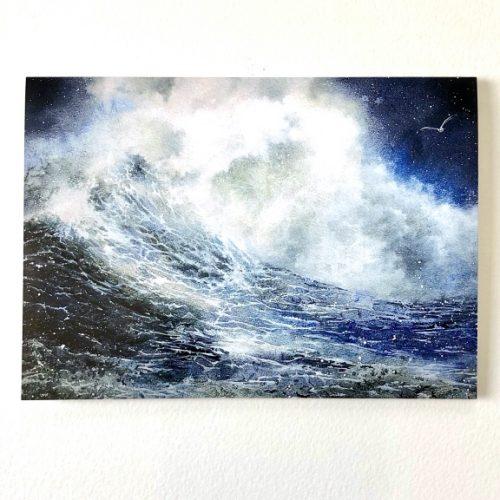 oceans swell for website
